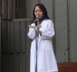 奈良県医師